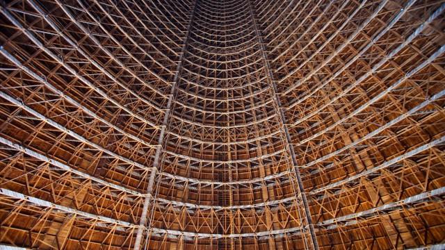 wood sky3